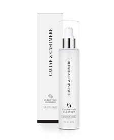 Clarifying Cleanser, 120ml