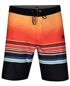 "Men's Phantom Spectrum 20"" Board Shorts"