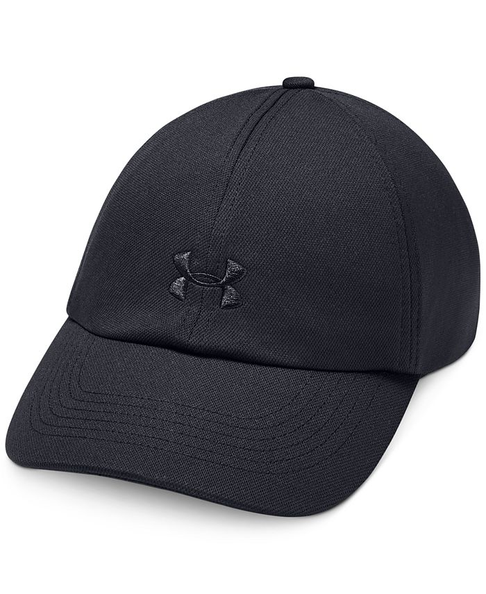 Under Armour - Free Fit Play Up Cap