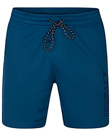 "Men's Dri-Fit Onshore Mesh 19"" Shorts"