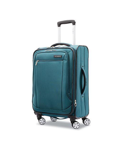 """Samsonite X-Tralight 2.0 21"""" Carry-On Spinner"""