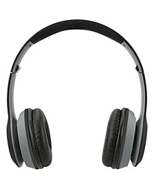 Wireless Headphones, IAHB38