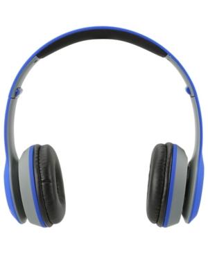 iLive Wireless Headphones, IAHB38