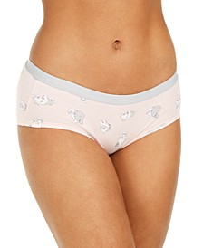 Women's Sheepdog Hipster Underwear, Created For Macy's