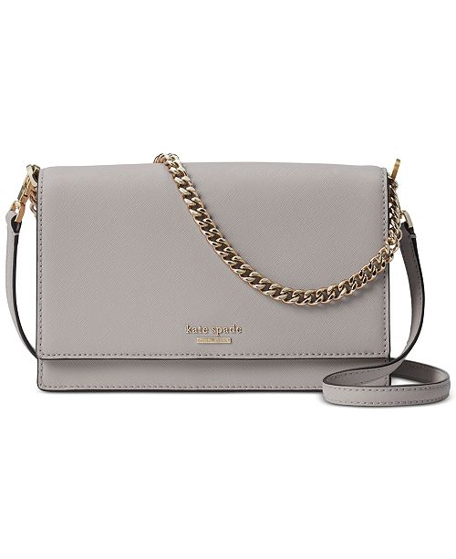 Kate Spade New York Cameron Leather