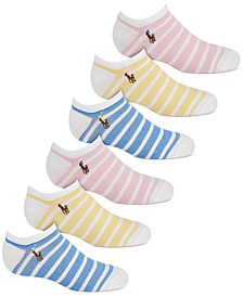 Big Girls 3-Pk Socks