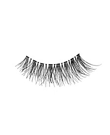 Natural Lash, 0.001 oz