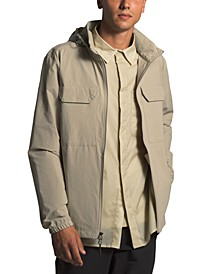 Men's Temescal Travel Jacket