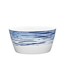 Noriake Hanabi Cereal Bowl