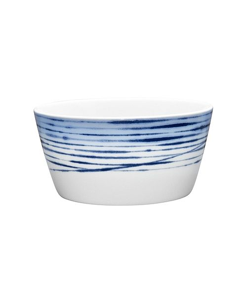 Noritake Noriake Hanabi Cereal Bowl