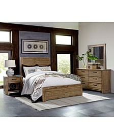Soho Bedroom Collection
