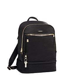 Voyageur Brooklyn Backpack