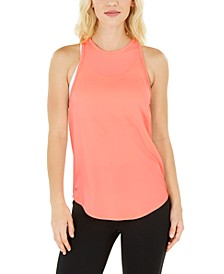 Racerback Tank Top, Created for Macy's