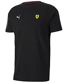 Men's Ferrari T-Shirt