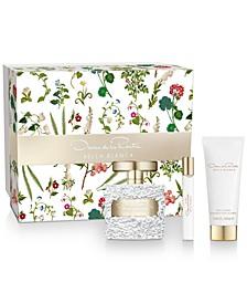 3-Pc. Bella Blanca Eau de Parfum Gift Set