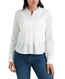 Eleanor Shirt