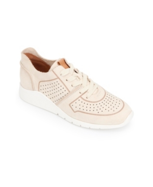Gentle Souls BY KENNETH COLE RAINA LITE JOGGER SNEAKERS WOMEN'S SHOES