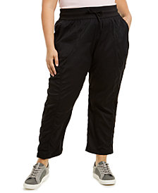The North Face Women's Aphrodite Plus Size Pants