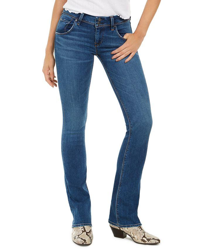 Hudson Jeans - Bootcut Jeans