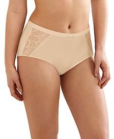Cotton Desire Brief Underwear DFCD61