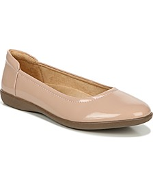 Flexy Ballerina Flats