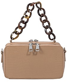 Demi Small Crossbody Bag