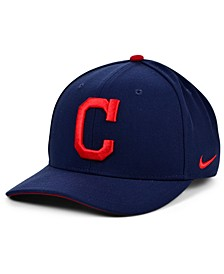 Cleveland Indians Dri-FIT Classic Cap