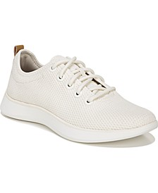 Women's Freestep Oxfords