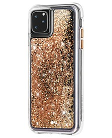 Iphone 11 Pro Waterfall Case