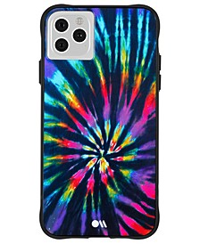 Iphone 11 Pro Tie-Dye Case