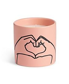 Love Ya Impressions Candle