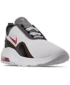 Men's Air Max Motion 2 ES1 Casual Sneakers from Finish Line