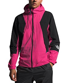 Men's Peril Wind Jacket