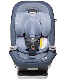 Maxi-Cosi® Magellan Max XP Convertible Car Seat