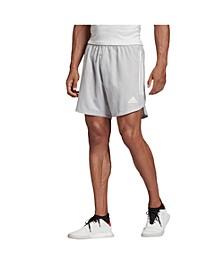 Men's Condivo 20 Short