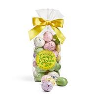 Candy Kitchen Malt Eggs 6.5-oz. Bag