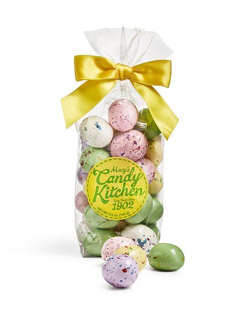 Candy Kitchen  Malt Eggs