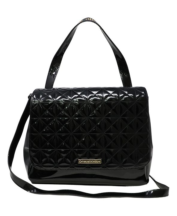 Catherine Malandrino Nettie Shoulder Bag
