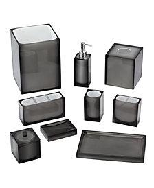 Avanti Soho Bath Collection