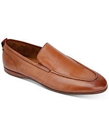 Men's Nolan Loafers