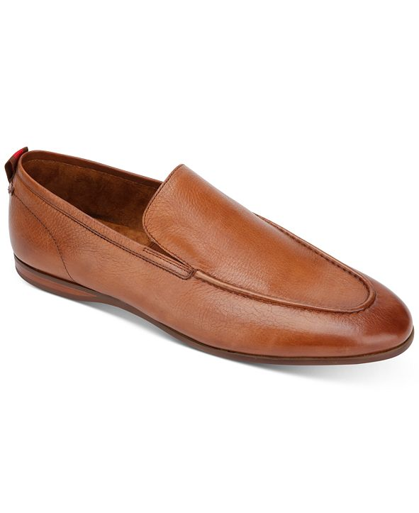 Kenneth Cole New York Men's Nolan Loafers