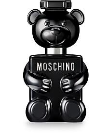 Men's Toy Boy Eau de Parfum Spray, 3.4-oz.