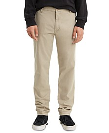 Men's XX Tapered Chino Pants