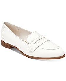 Viviian Loafers, Created for Macy's