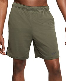 Men's Dri-FIT Training Shorts