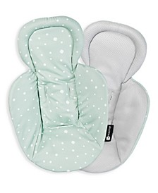 Reversible Newborn Insert