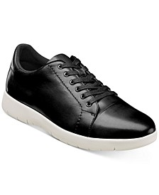 Men's Hawkins Cap Toe Oxford Sneakers
