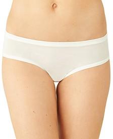 Women's Future Foundation One Size Bikini Underwear 978289