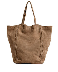 Day & Mood Gia Tote