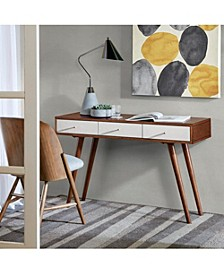 Rigby Writing Desk